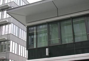 adcom-center | Nürnberg